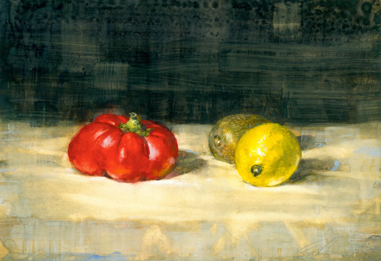 Pepper, Kiwi, and Lemon.tif