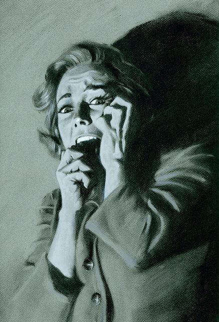 Lila Crane portrait1.jpg