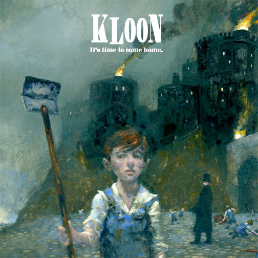 front page image Kloon2.jpg