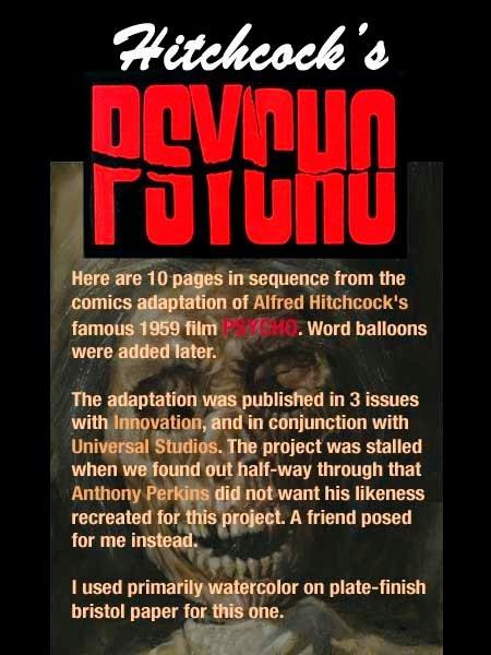 Psycho_intro2.jpg
