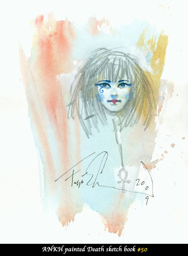 ANKH sketch #50.jpg