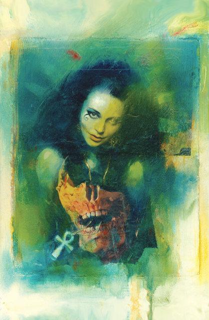 front cover art1.jpg