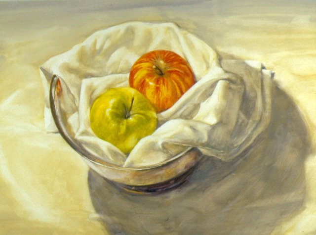 two apples in bowl2.jpg
