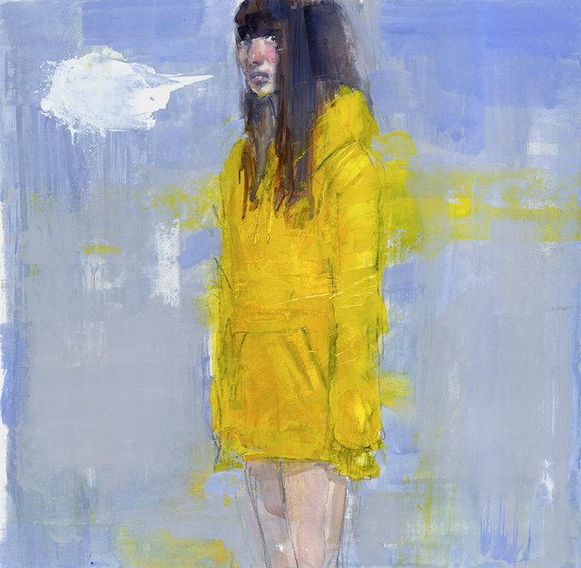 Yellow Hoodie.jpg