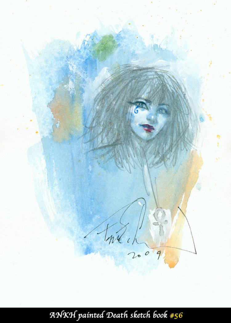 ANKH sketch #56.jpg