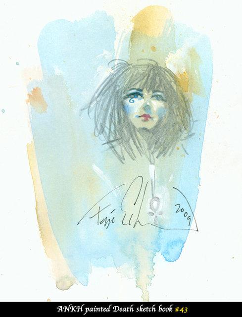 ANKH sketch #43.jpg