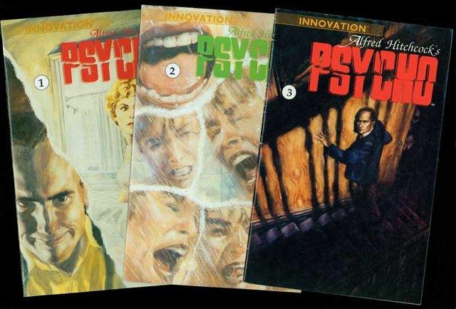 3 Psychos 550px.jpg