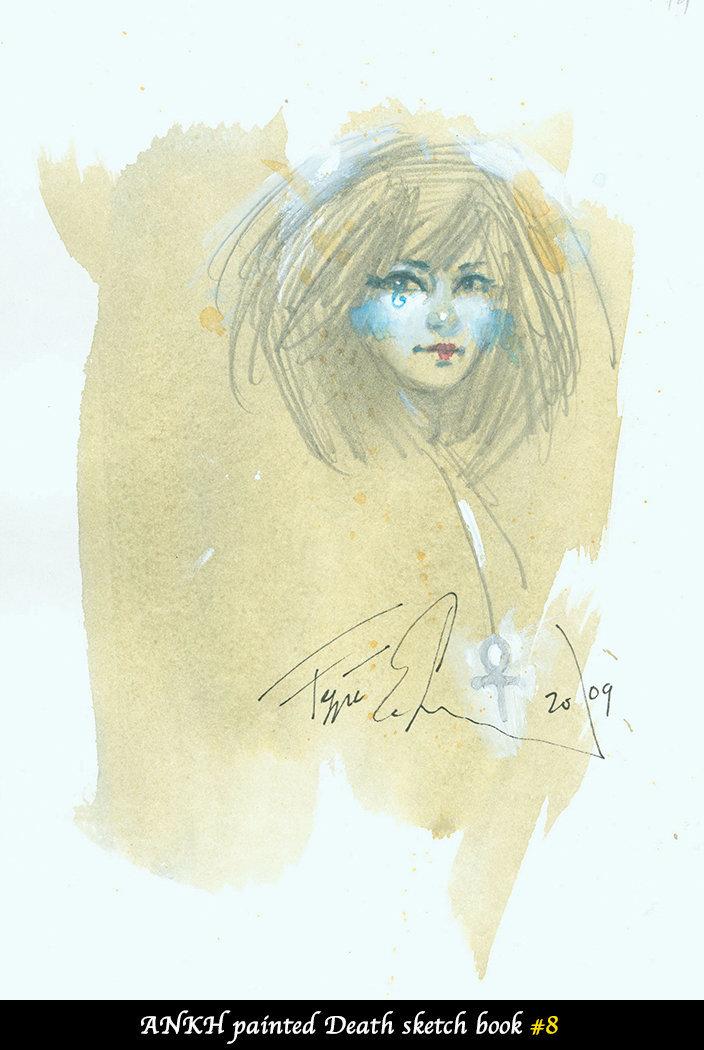 ANKH sketch #8.jpg
