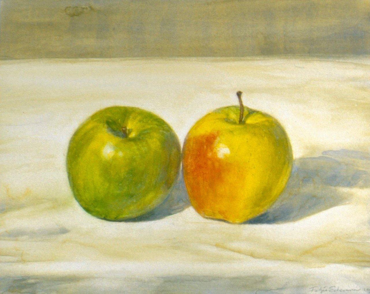 two apples1.jpg
