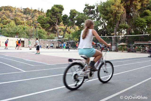 Parque-Angeles_Mira-12.jpg