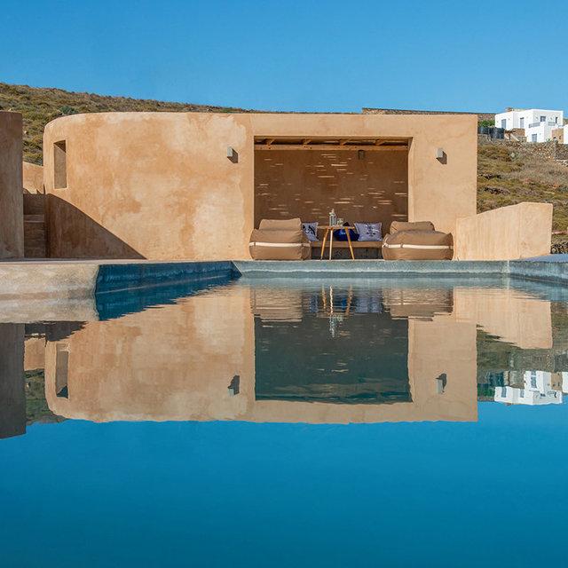 la piscina 2.jpg