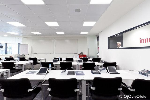 Oficinas_academia_MAN-9.jpg