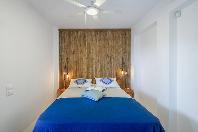 bedroom A _lower level.jpg