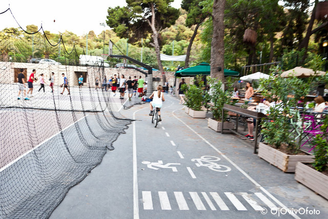 Parque-Angeles_Mira-10.jpg