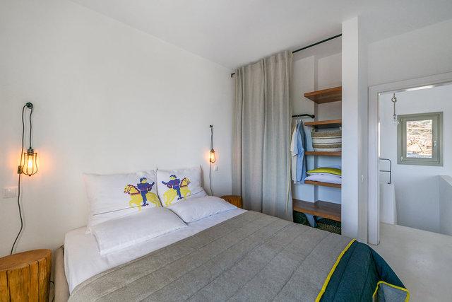 groundfloor_bedroom 2b.jpg