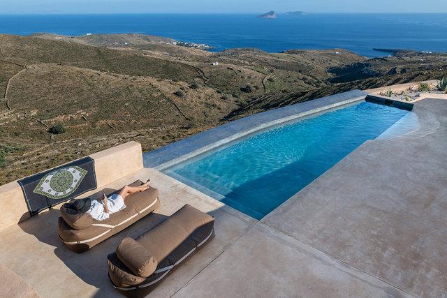 la piscina_4.jpg