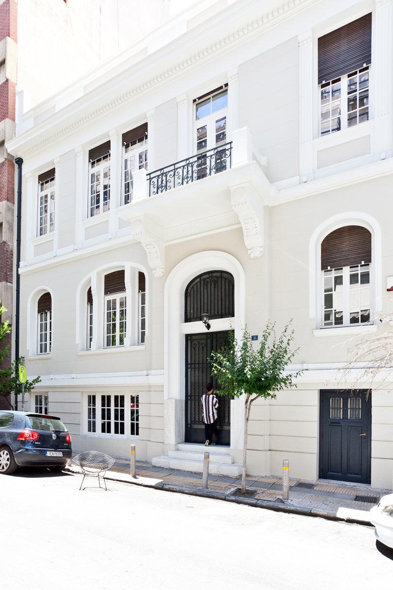 Cervantes-Atenas-2016-V7-05.jpg