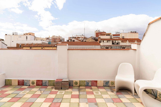 Fuencarral-154_26-scaled.jpg