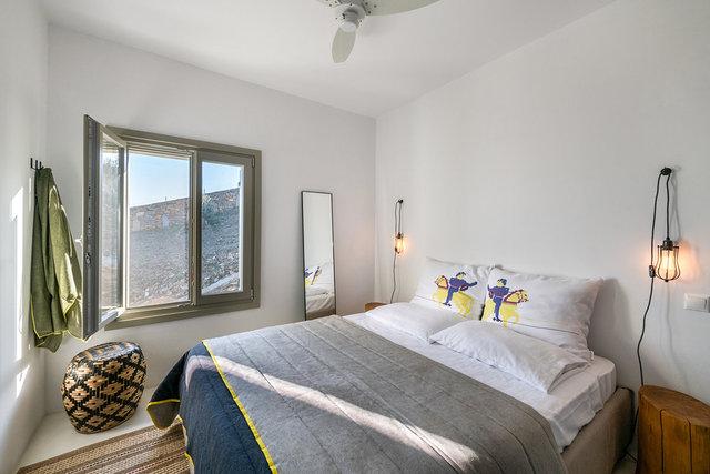 ground floor_bedroom 2a.jpg