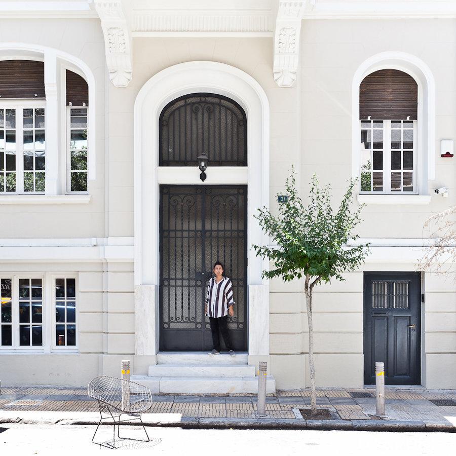 Cervantes-Atenas-2016-H1-02.jpg