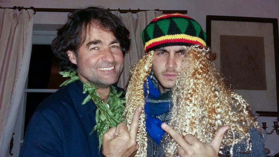 Marc et Emile.jpg