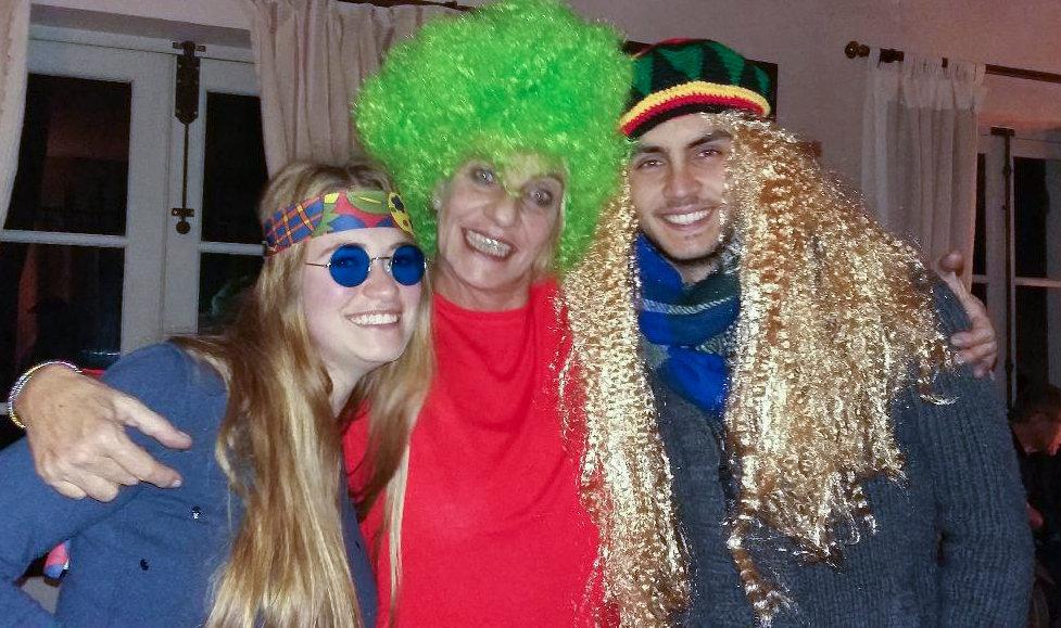 Funny Rasta Family.jpg