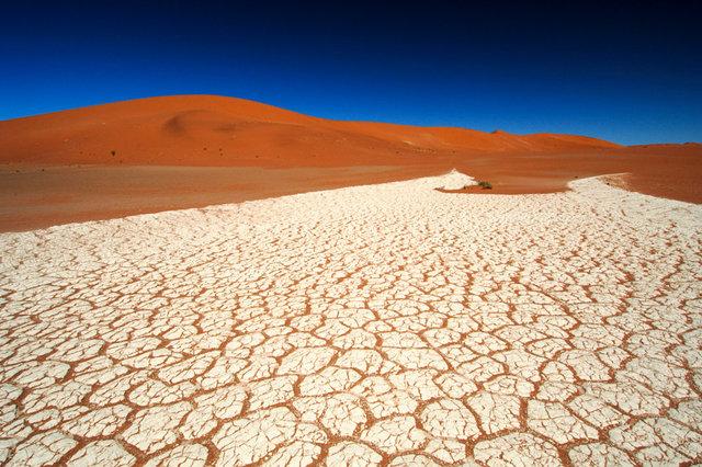 Namibie 12.jpg