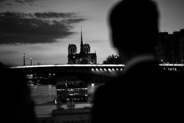 PARIS 07.jpg