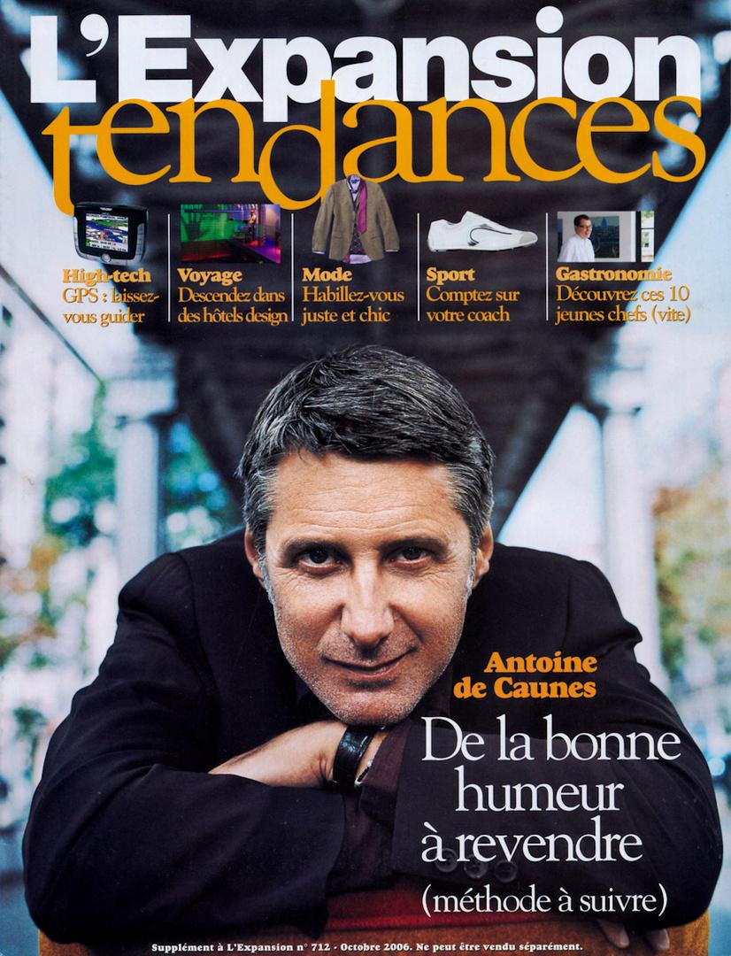 Antoine de Caune.jpg