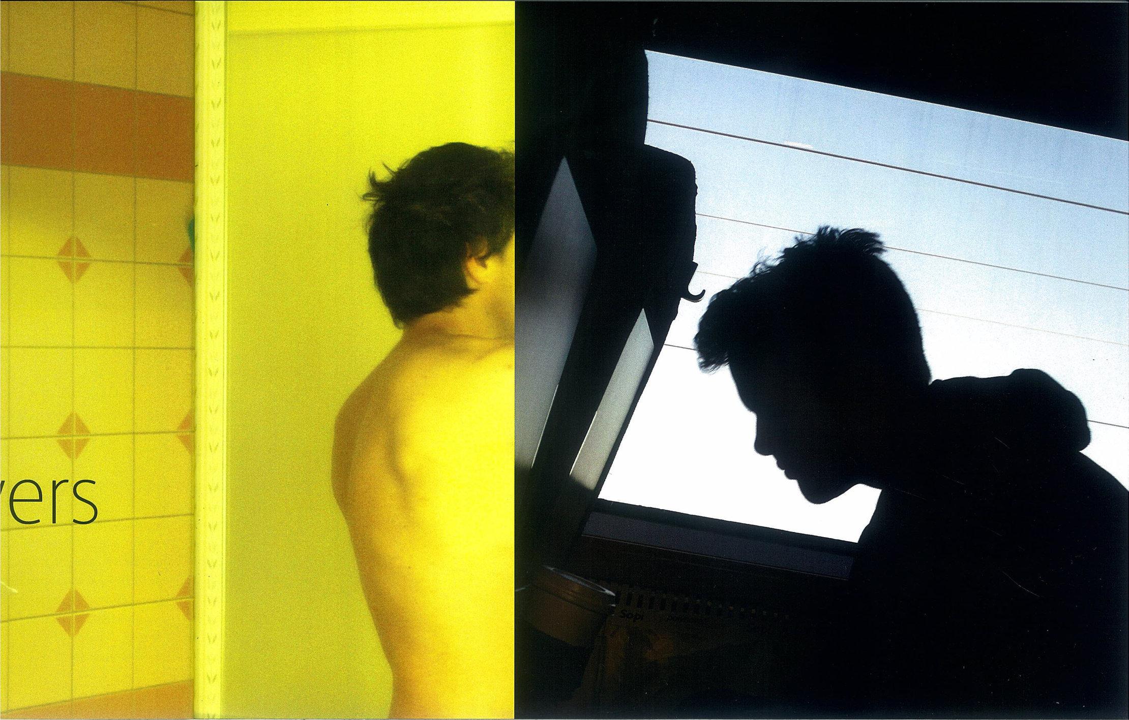dayfour - Modern Love, #9, ''The Modern Lovers''_2.tif
