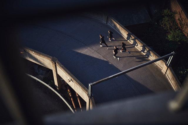 RoofStairs_Adidas_DPR-263.jpg