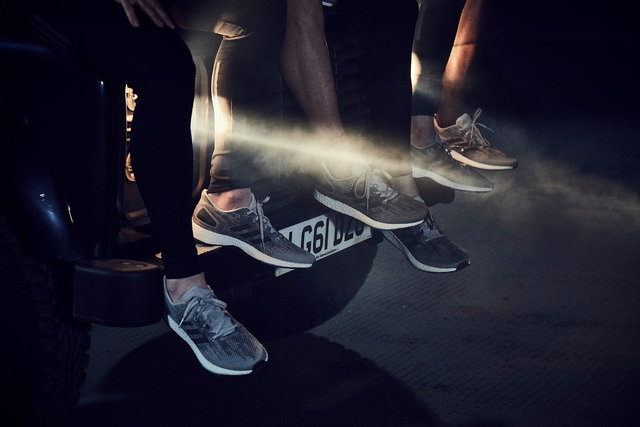 StreetSmoke_Adidas_DPR-051.jpg