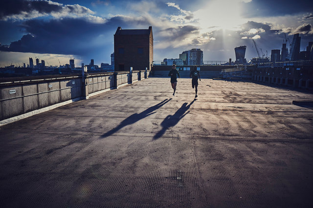 RoofRamps_Adidas_DPR-182.jpg