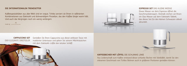 Tchibo_Broschüre_4.jpg
