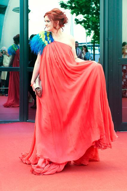 Scottish Fashion Awards