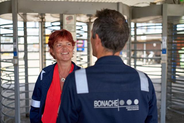 Bonache 043.jpg