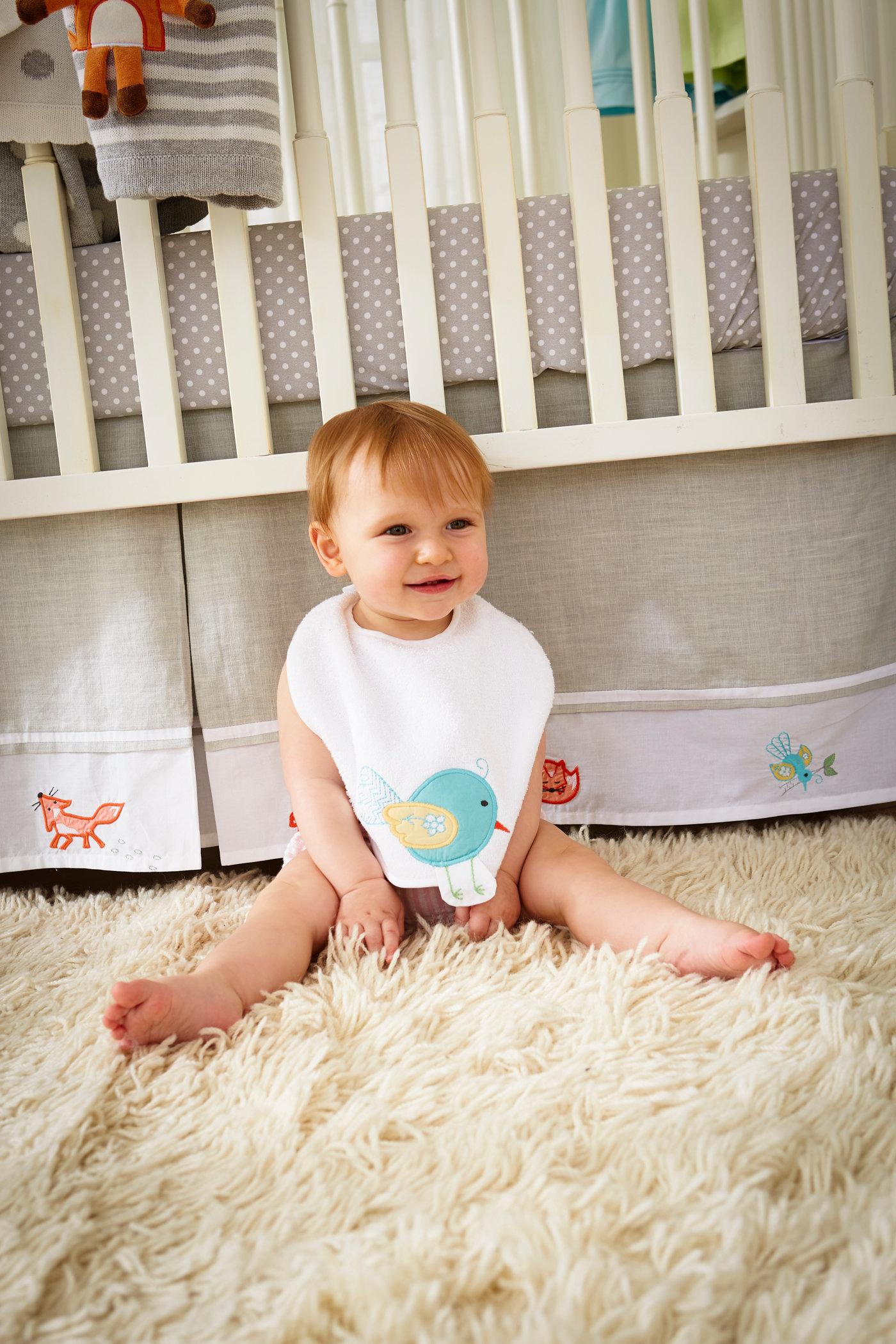 BabymodelShots_30.jpg