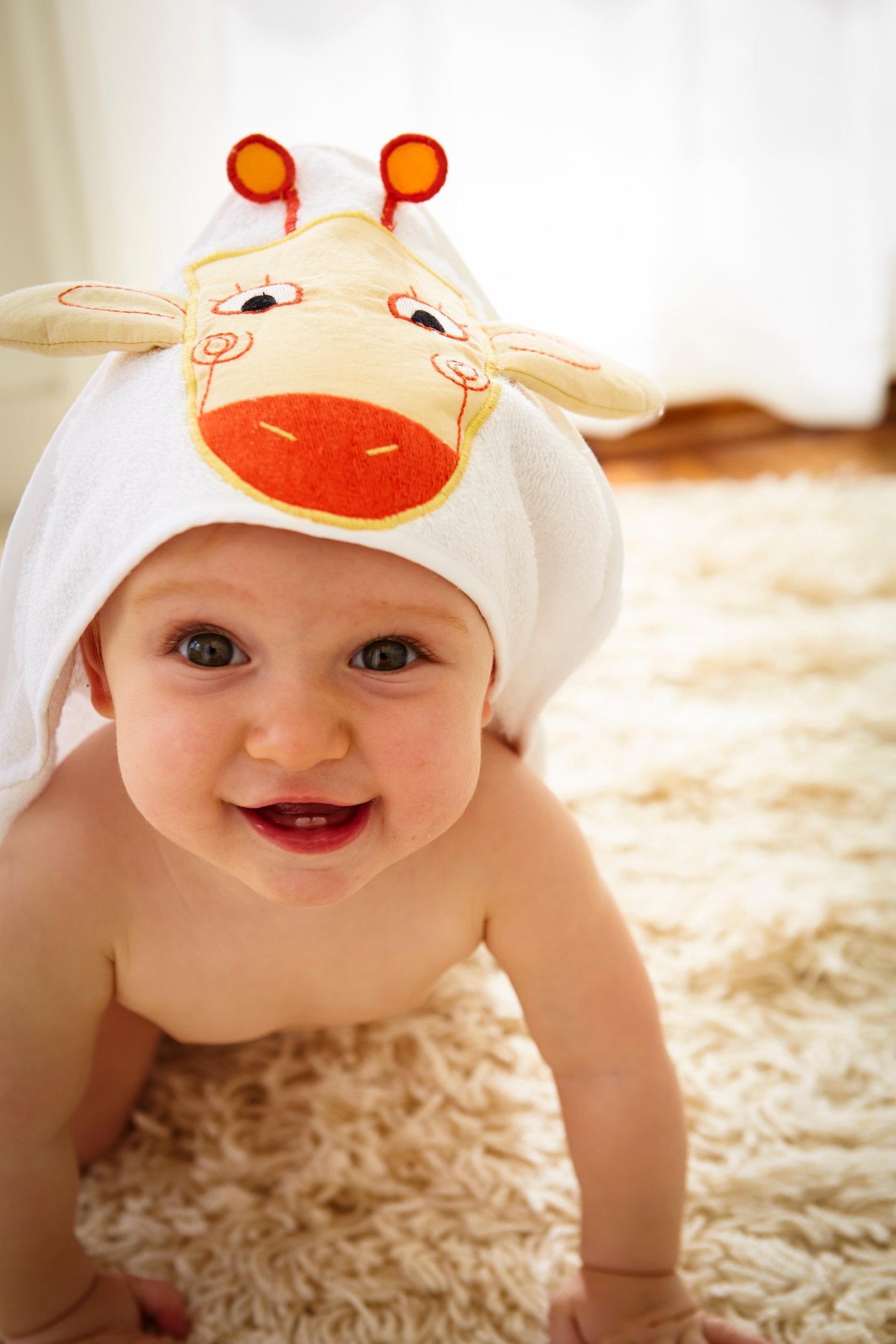 BabymodelShots_49.jpg