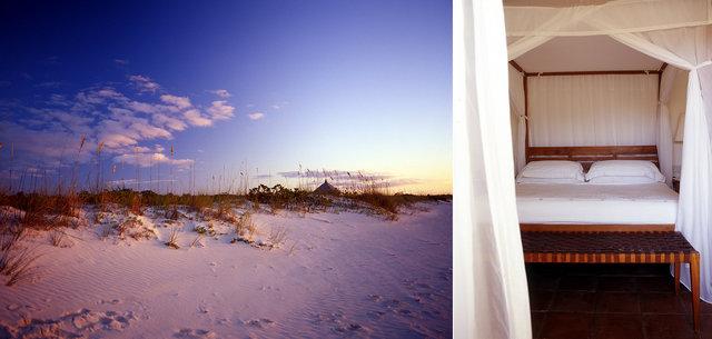 beachandbed.jpg