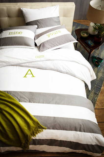 0047_BedPackaging_StripeMonoDuvet.med.hero.jpg