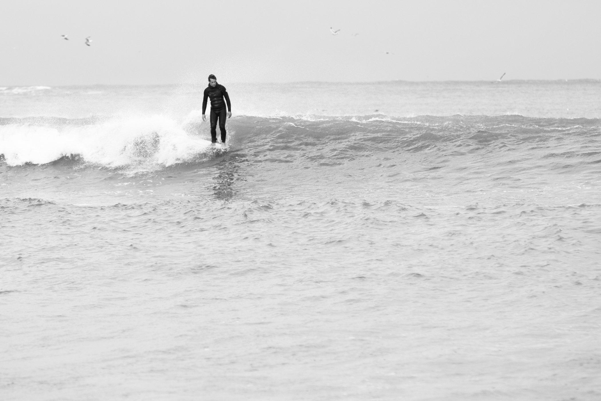 Surf-107.jpg