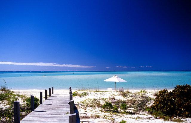 beachumbrella.jpg