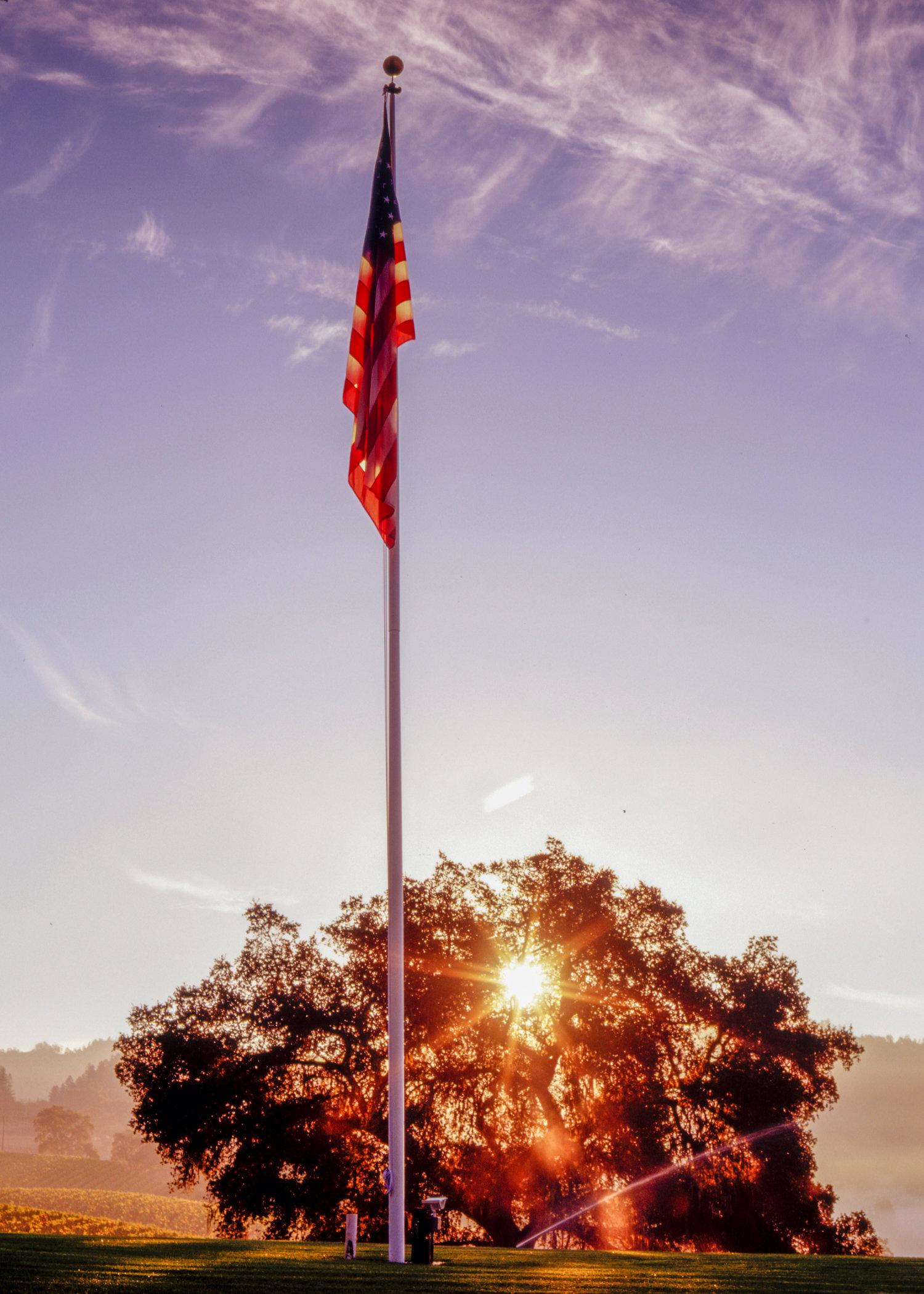 flag57 2.jpg
