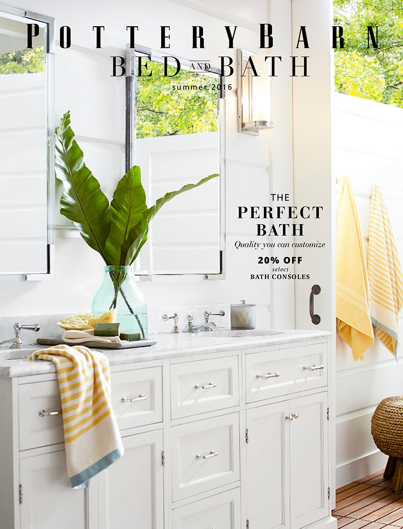 0015_pottery-barn-bed-bath-summer-2016--2.jpg