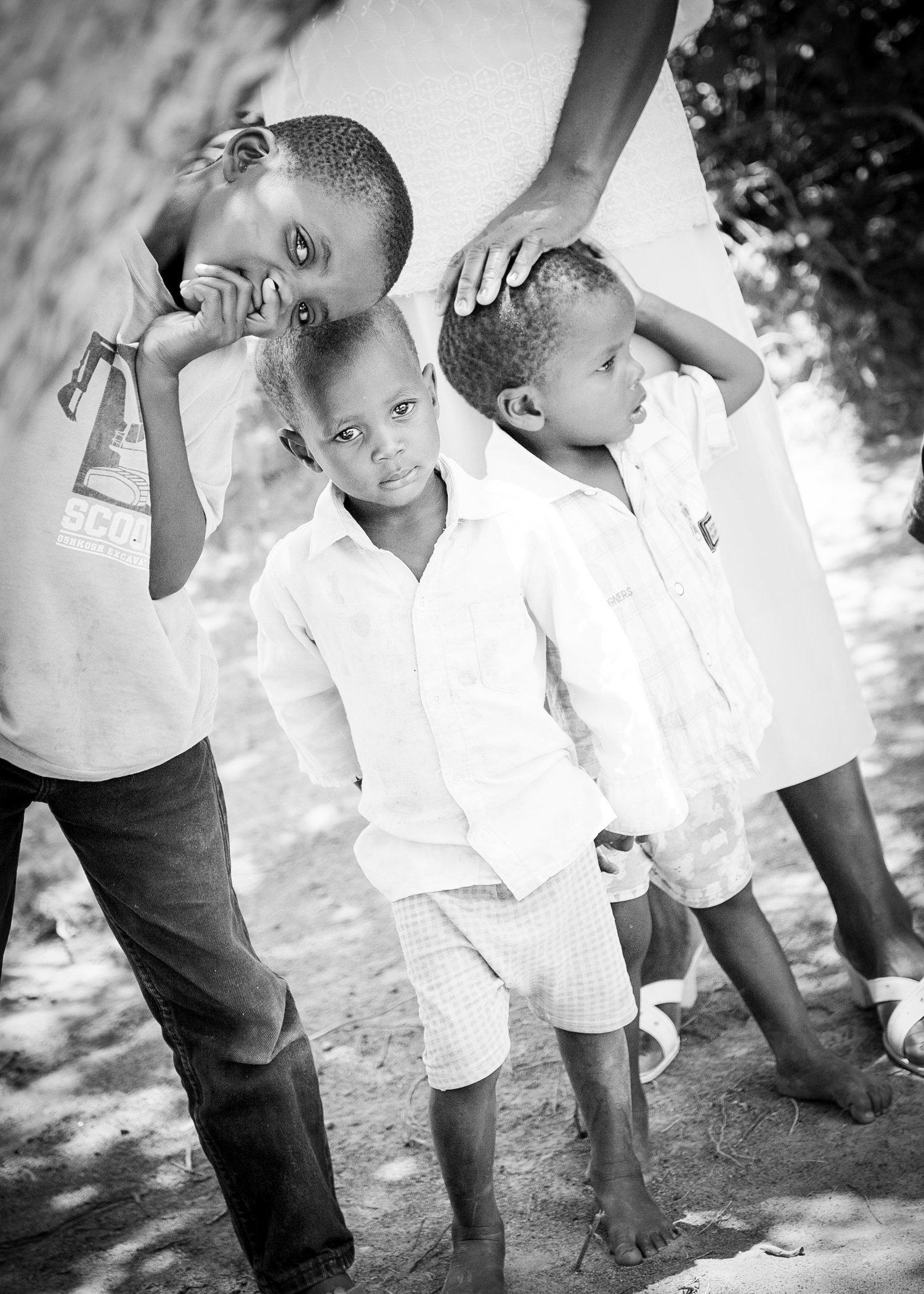 children5x7.jpg