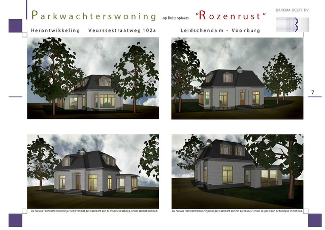 ParkwachterswoningBV-20121105-A3w_Pagina_07.jpg