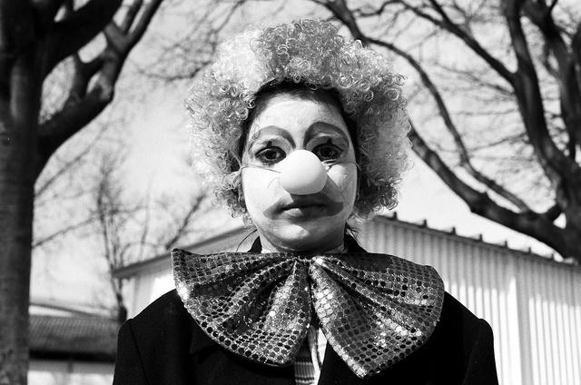 NEED_SCAN_clown.jpg