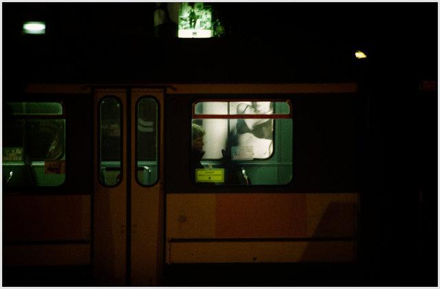 train#0002.jpg