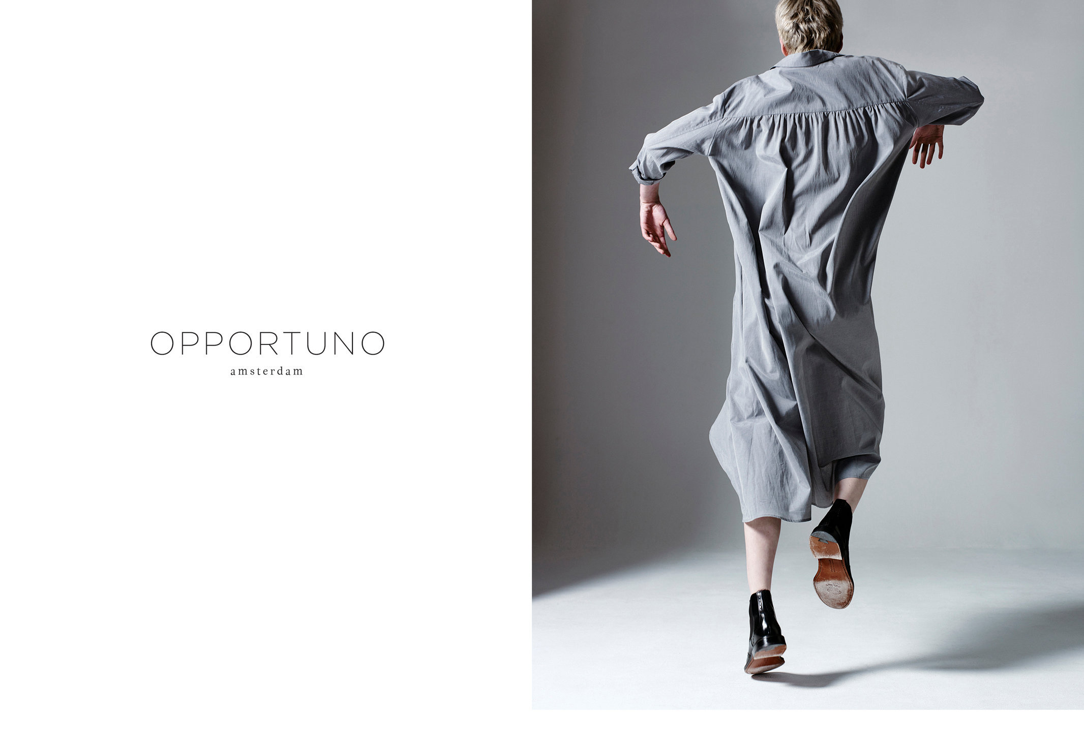 OPPORTUNO SS2016