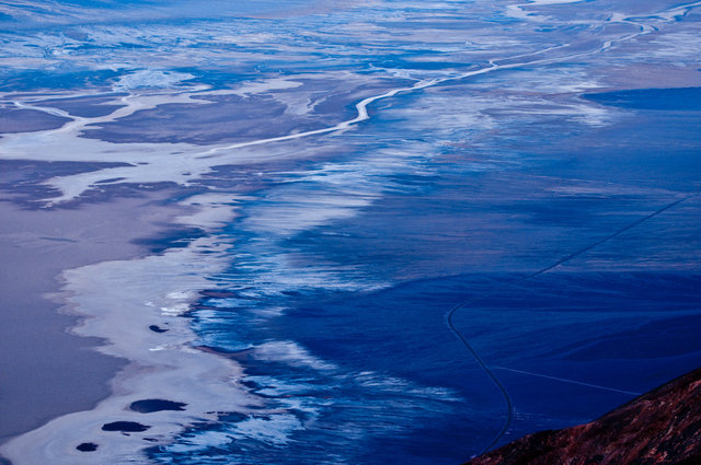 Death Valley-0101.jpg